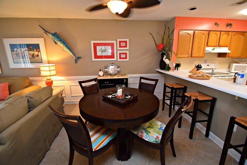 Bayview 20, location de vacances à Orange Beach