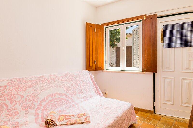 Cistus Villa, Vila do Bispo, Algarve !New!, Ferienwohnung in Carrapateira