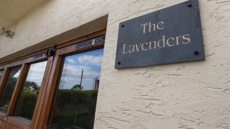 The Lavenders Holiday Cottage