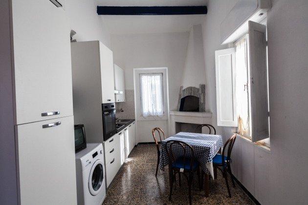 Appartamento il corallo, casa vacanza a Villanova Monteleone