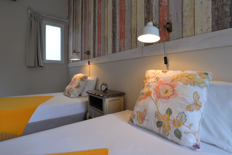 Boutique Studio With pool For 2 Pers(105), Ferienwohnung in Plati