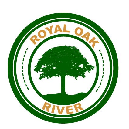 Royal Oak Inn, holiday rental in River