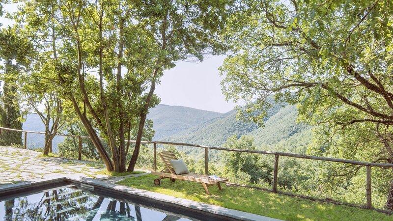 Luxury villa Pierle, casa vacanza a Pierle