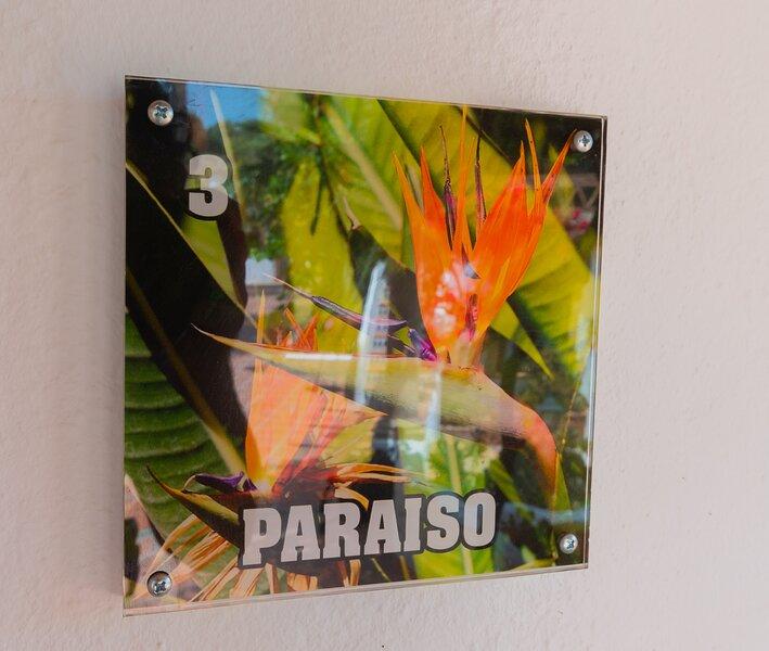 Cubo's Finca Huerta Rica Apartamento Paraiso, vacation rental in Mijas