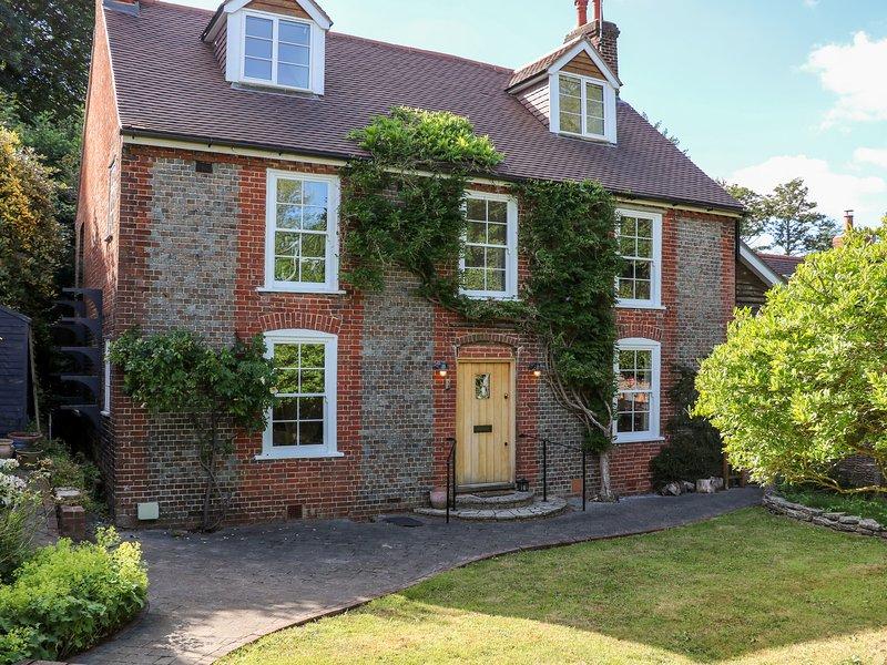 Bailey Cottage, Bursledon, casa vacanza a Bursledon