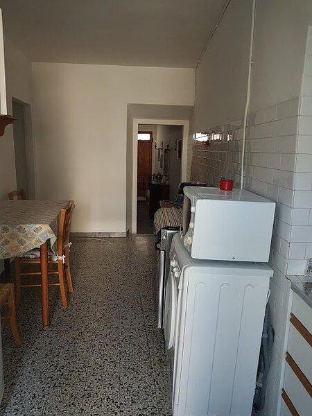 Casa di Nella, holiday rental in Campiglia Marittima