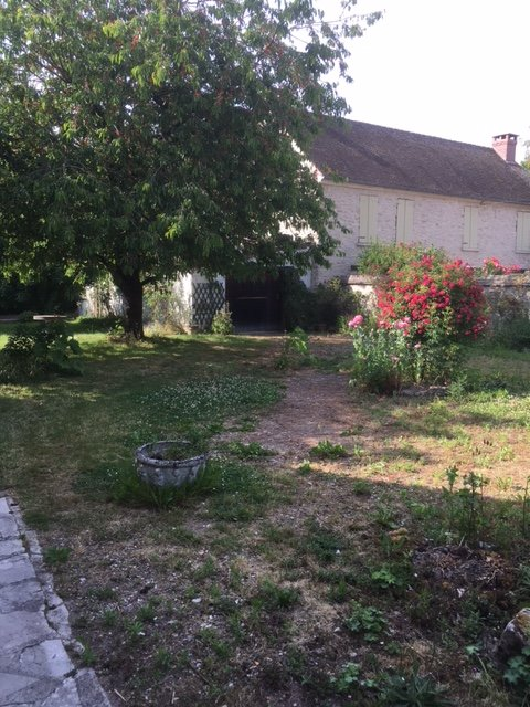 Maison Lollyta, location de vacances à Baron