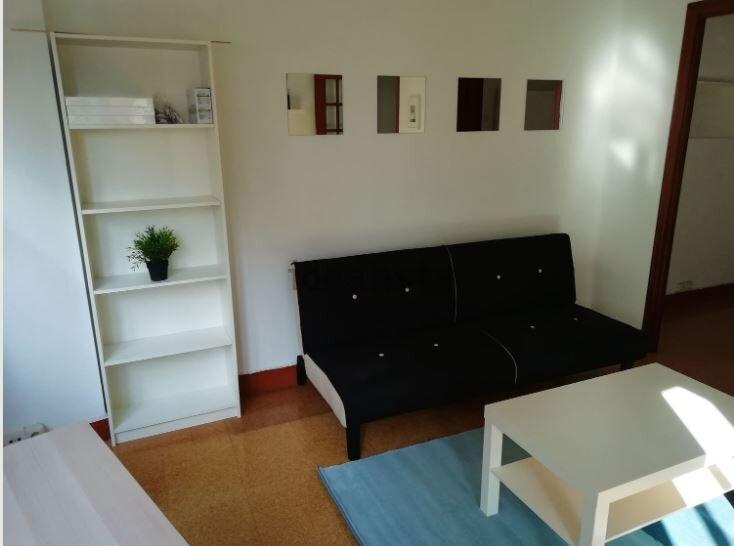 Bonito apartamento céntrico, para descubrir la ciudad., holiday rental in Ferrol