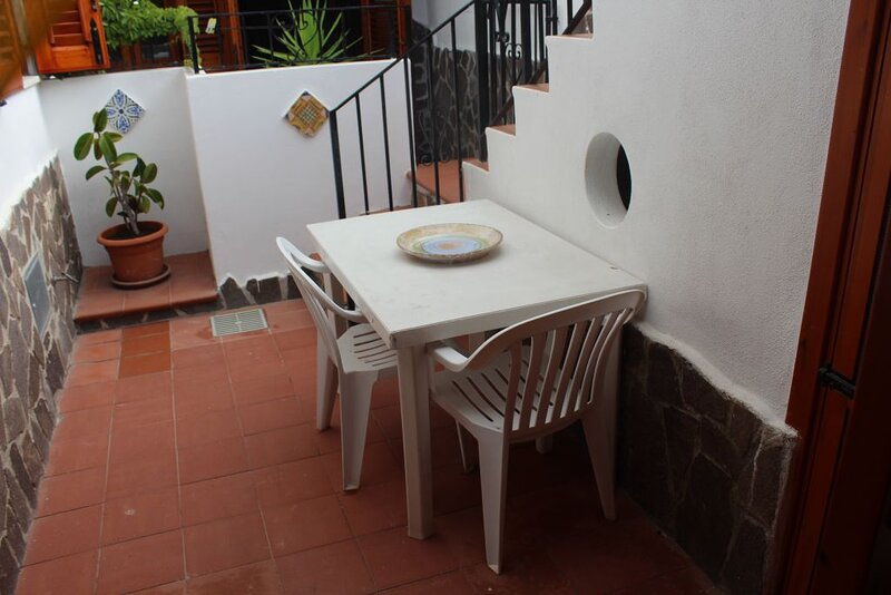 A casa I Gisella, ab 911, holiday rental in San Salvatore