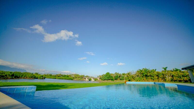 Villa 93, casa vacanza a Mamanuca Islands