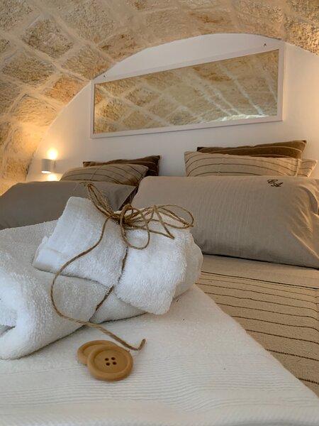 Casa Adami 99, holiday rental in Selva