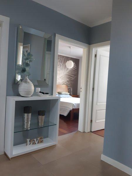 Apartamento Marques, vacation rental in Camacha