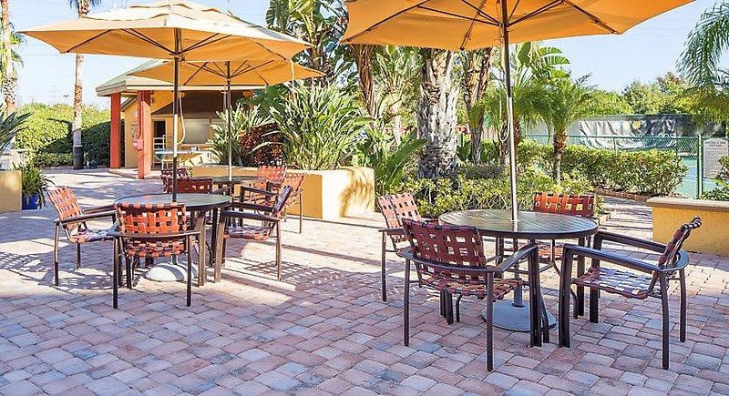 two bedroom vacation villa at the wonderful sunshine resort in orlando, florida updated 2020