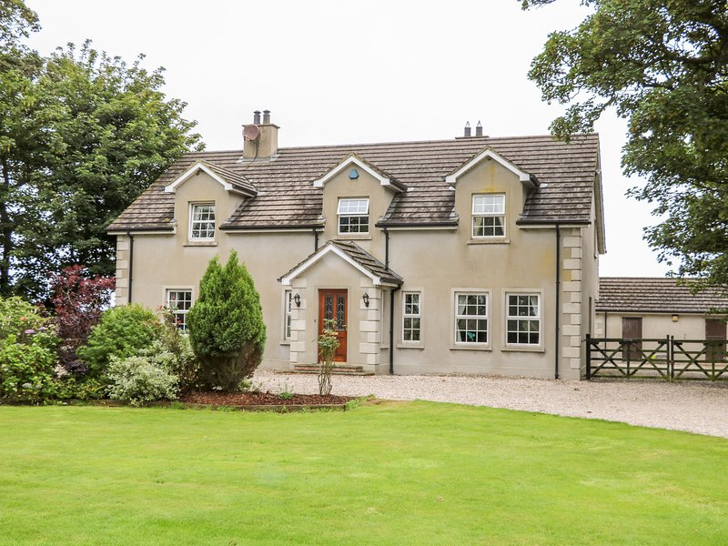 Sycamore Cottage, Limavady, vacation rental in Limavady