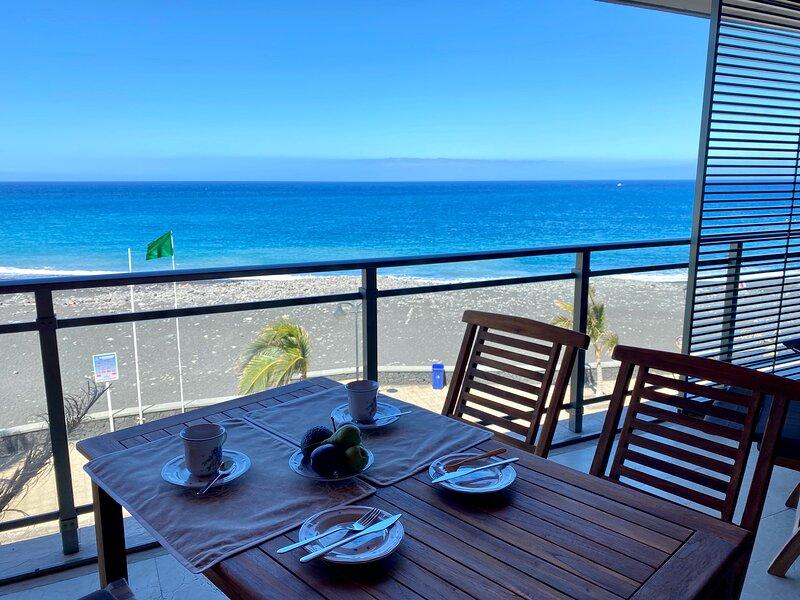 Puerto Playa, aluguéis de temporada em Tazacorte