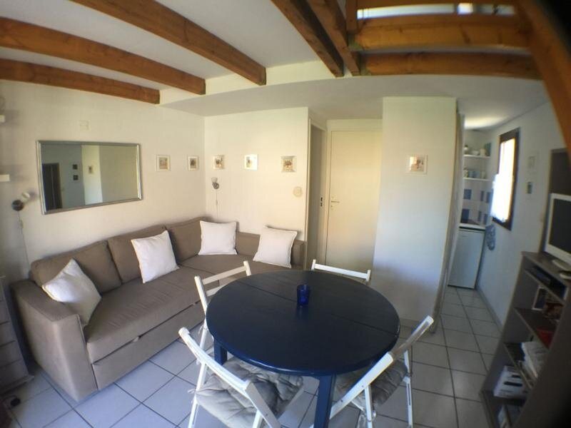 LS204 : Villa 3 pièces 4 couchages GRUISSAN, vacation rental in Bages