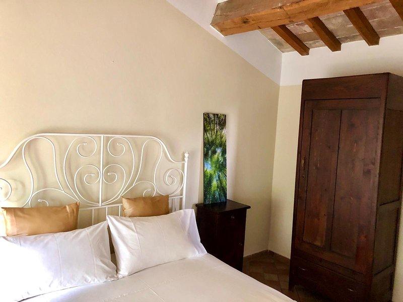 Borgo Antico Novafeltria B&B, casa vacanza a San Leo