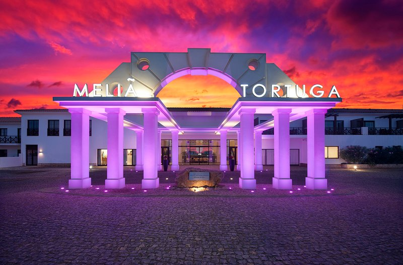 Cape Verde Holidays Private Villa 3 Bedrooms Tortuga Beach Resort & Spa, location de vacances à Espargos