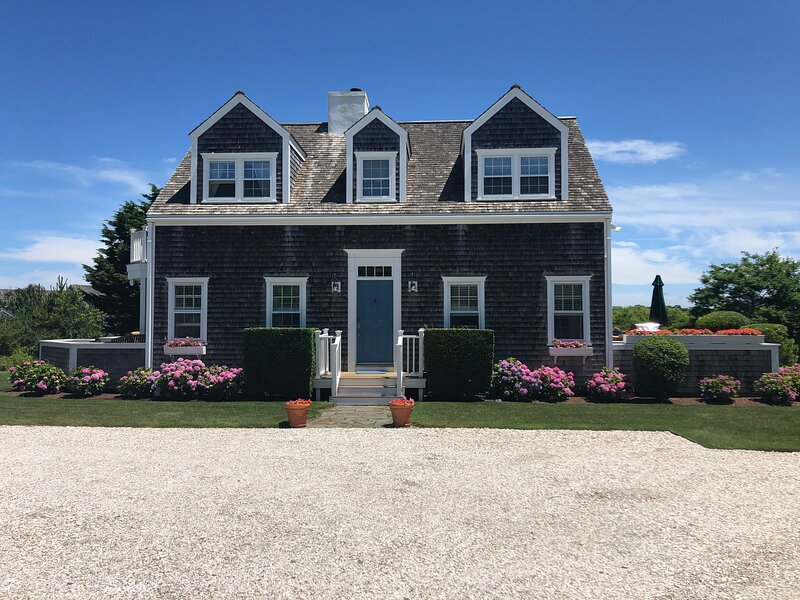 188 Cliff Road, Nantucket, MA, holiday rental in Siasconset