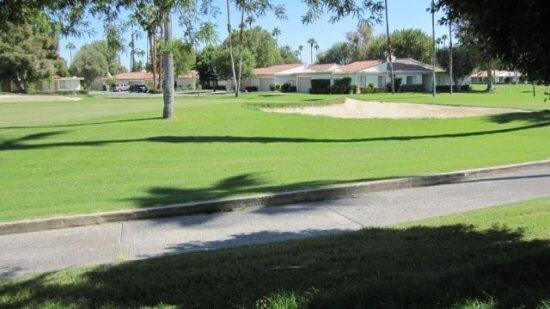 CE8 - Rancho Las Palmas Country Club - 3 BDRM, 2 BA, location de vacances à Désert californien