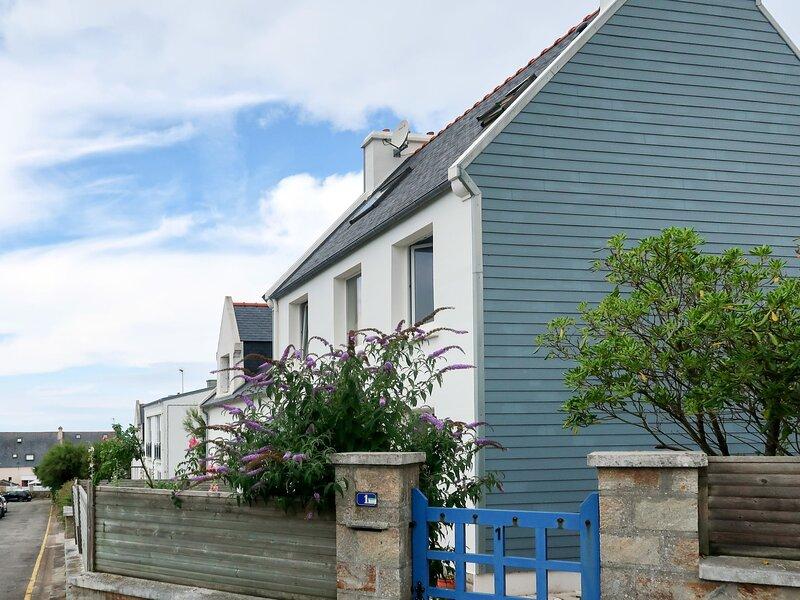 Kersowen (LCQ102), holiday rental in Saint-Mathieu