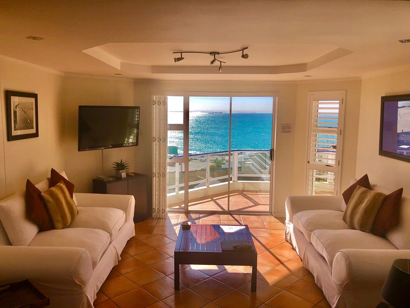 Brookes Hill Executive Apartment, vacation rental in Port Elizabeth