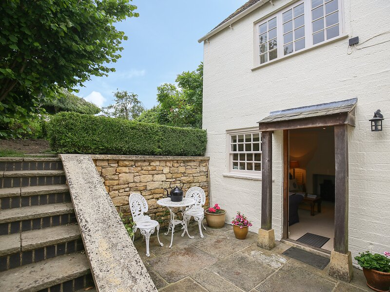 Kettle Cottage, Chipping Campden, holiday rental in Mickleton