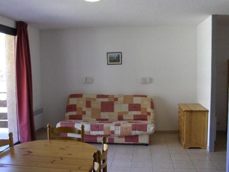 Appartement 6 personnes spacieux Gardette B36 Réallon, holiday rental in Prunieres