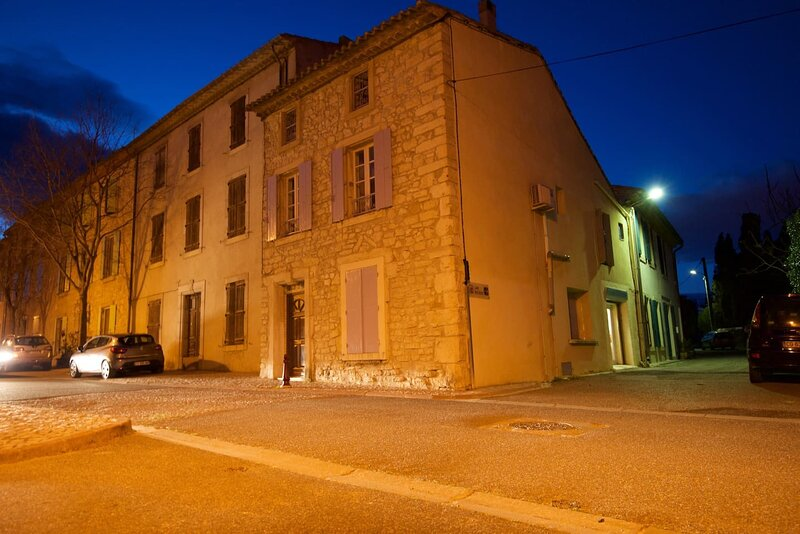 Stunning House in sunny Peyriac-de-Mer. Sleeps 8, holiday rental in Peyriac-de-Mer
