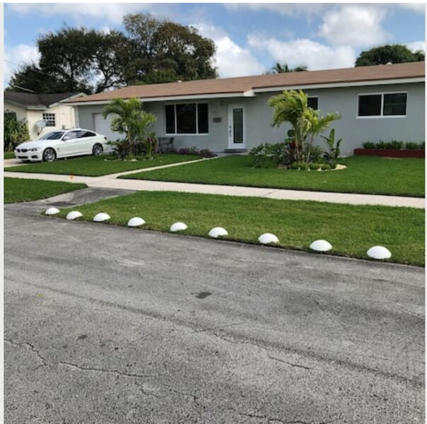 Hidden Gem Very Quiet Neighborhood, holiday rental in Miami Lakes