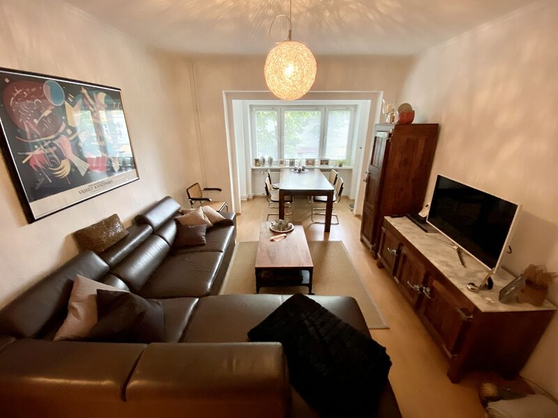Apartment Rotterdam, vacation rental in Zoetermeer
