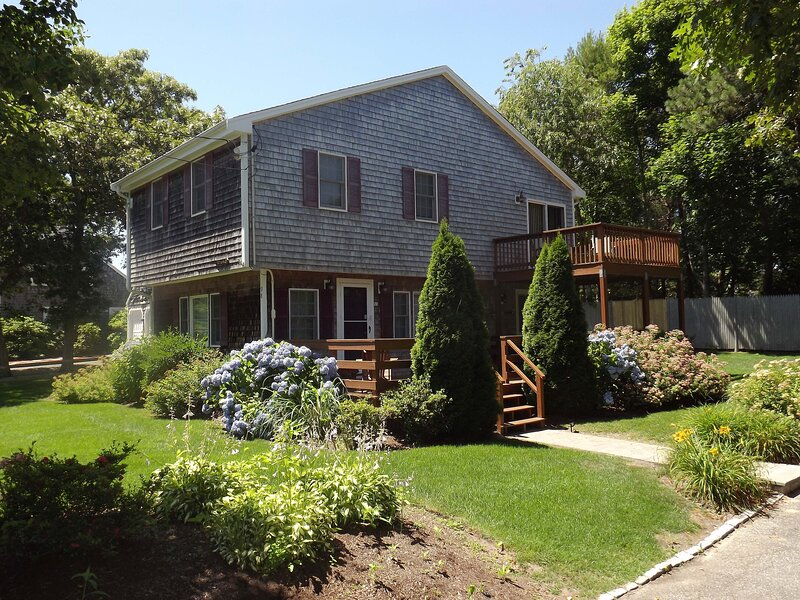 South Chatham Cape Cod Vacation Rental (4201), holiday rental in South Harwich