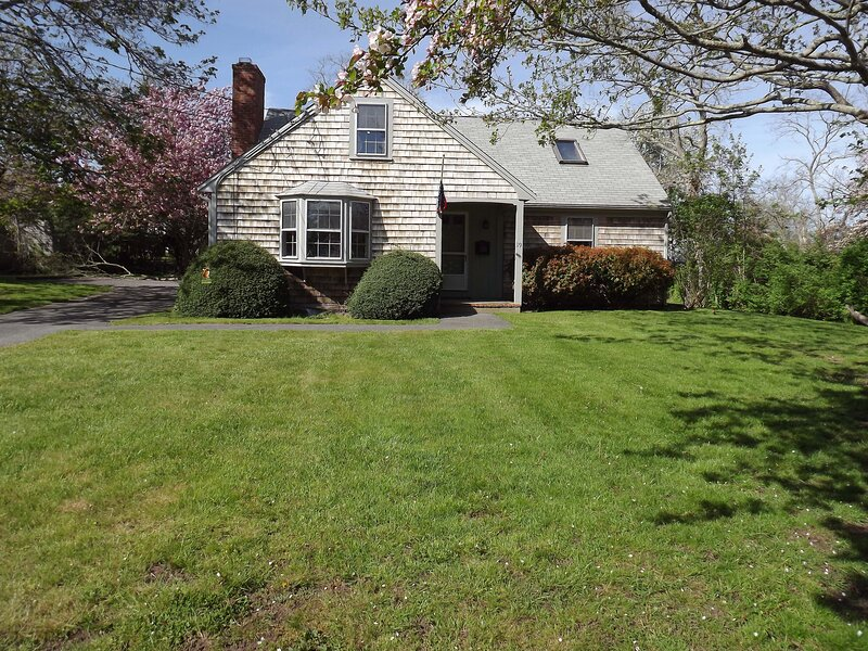 Chatham Cape Cod Vacation Rental (4385), holiday rental in North Chatham