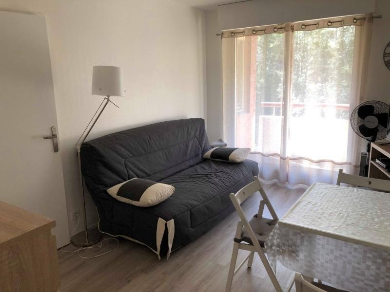 ARCACHON - CENTRE VILLE - PROCHE DE LA RUE PIÉTONNE - 4 PERSONNES, vacation rental in Arcachon