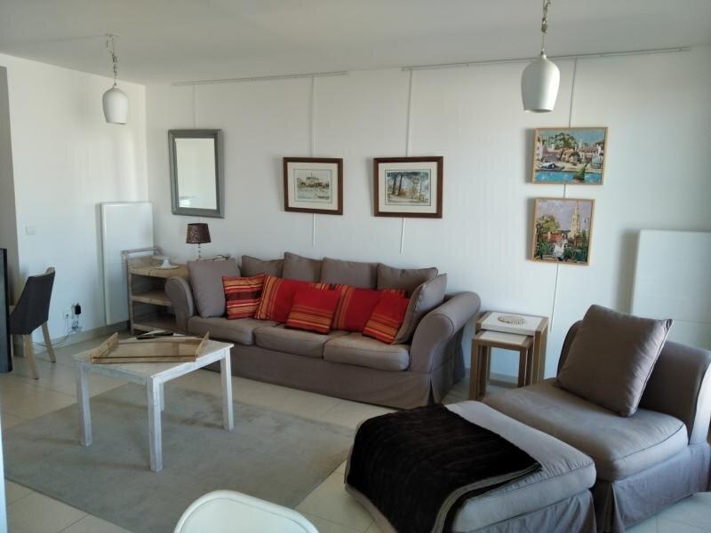 ARCACHON - CENTRE VILLE - TOUT CONFORT, vacation rental in Arcachon