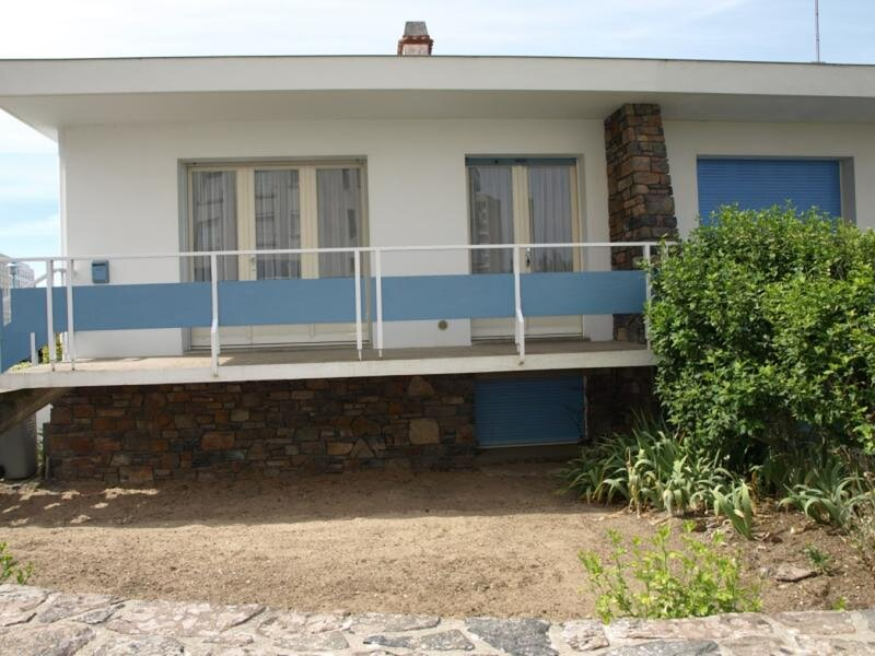 LOCATION APPARTEMENT SAINT JEAN DE MONTS DANS UN PETIT COLLECTIF DE 5 LOGEMENTS, vacation rental in Saint-Jean-de-Monts