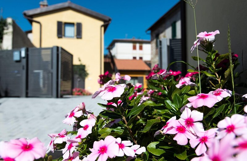 Borgo Fratta Holidays House, vacation rental in Santa Maria di Sette