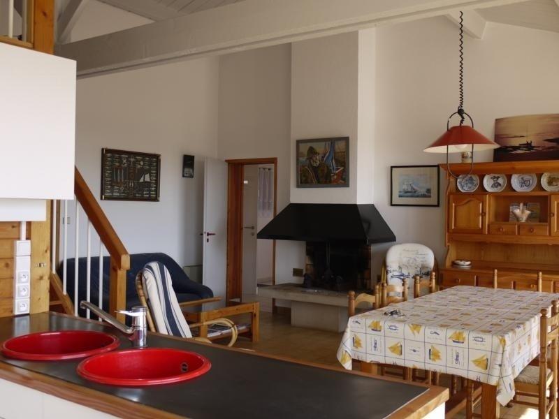 QUARTIER DE LA SAUZAIE - VILLA SITUEE A 400M DE LA PLAGE, location de vacances à Givrand