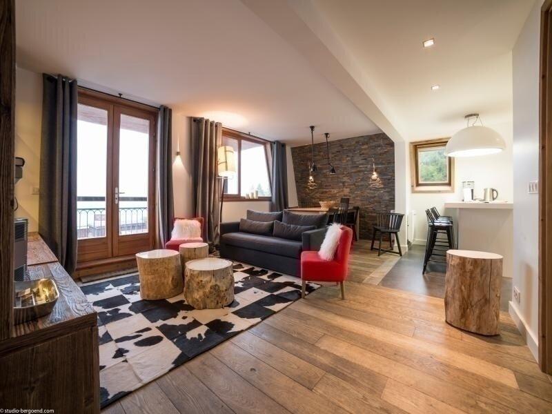 NOVA 5 D3, holiday rental in Les Arcs sur Argens
