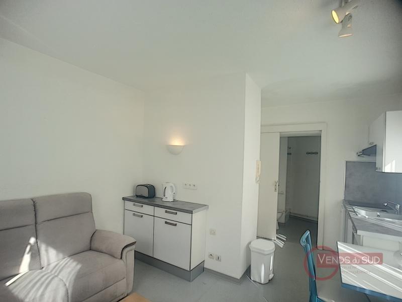 MANON, 16 Ave Alphonse Daudet, LAMALOU, holiday rental in Combes