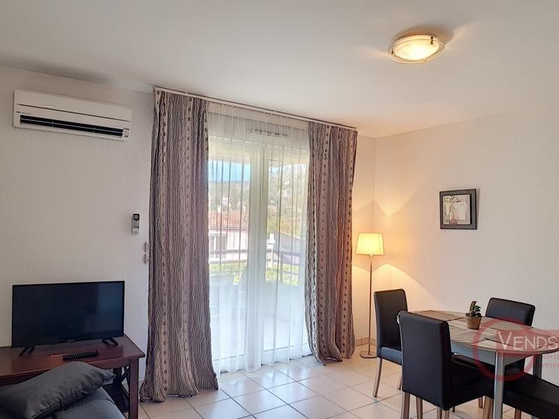 PATIOS D'OR, Chemin du Verdale, LAMALOU LES BAINS, holiday rental in Bedarieux