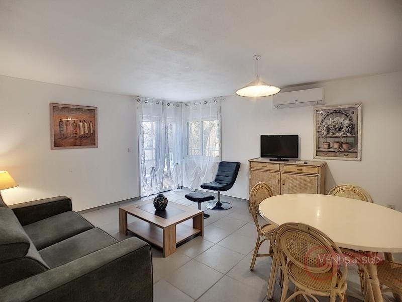 MAGUEJEA, 13 Rue Paul Cère, LAMALOU, aluguéis de temporada em Combes