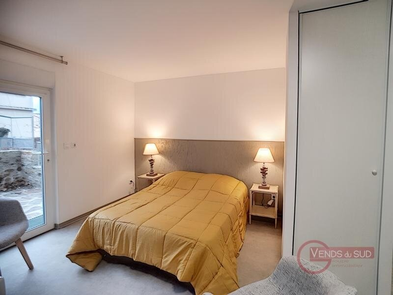 MAGUEJEA, 13 Rue Paul Cère, LAMALOU, holiday rental in Combes