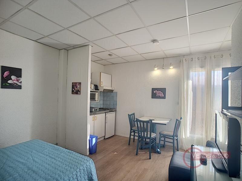 MANON, 16 Ave Alphonse Daudet, LAMALOU, aluguéis de temporada em Combes