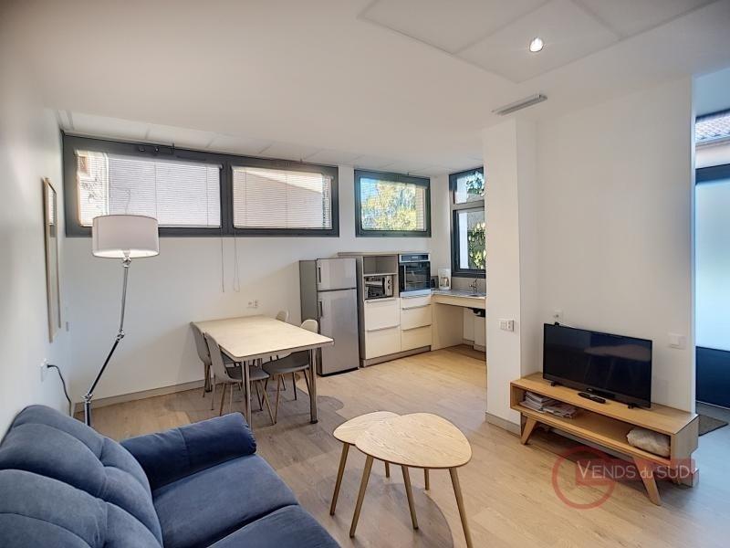 MANON, 16 Avenue Alphonse Daudet, LAMALOU, holiday rental in Combes