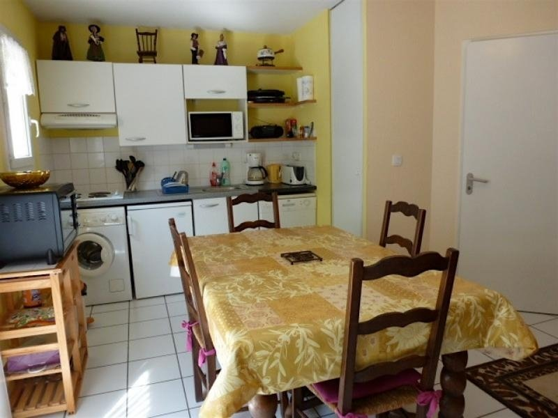 MAISON AVEC GRANDE TERRASSE, 3 CHAMBRES, PARKING, BAREGES-TOURMALET, holiday rental in Betpouey