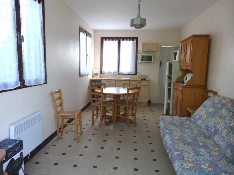 PETITE MAISON VENDEENNE, vacation rental in La Faute sur Mer