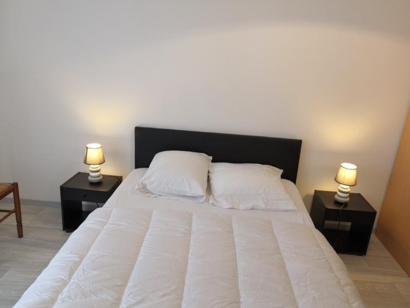 Appartement a 150m des Thermes du Saint Roch à LA ROCHE POSAY, vacation rental in Vicq-sur-Gartempe