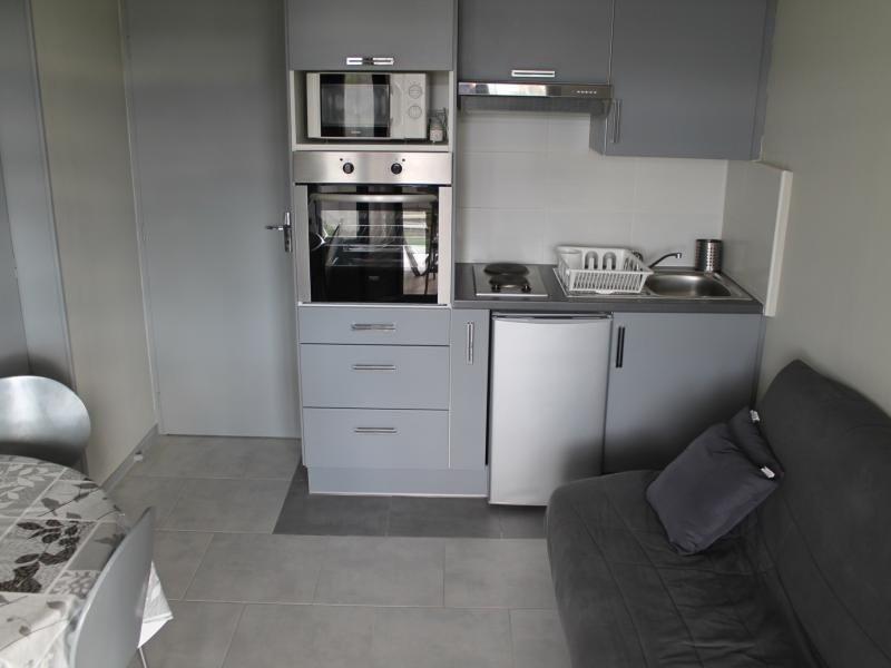 Appartement proche THERMES DU CONNETABLE, location de vacances à Vicq-sur-Gartempe