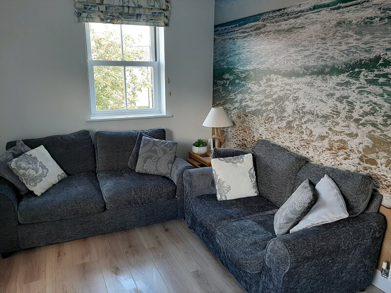 One Bedroom First Floor Holiday apartment - The Bay, Filey (Hoseasons), vacation rental in Filey